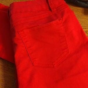 Artisan Ny Jeans - Jeans